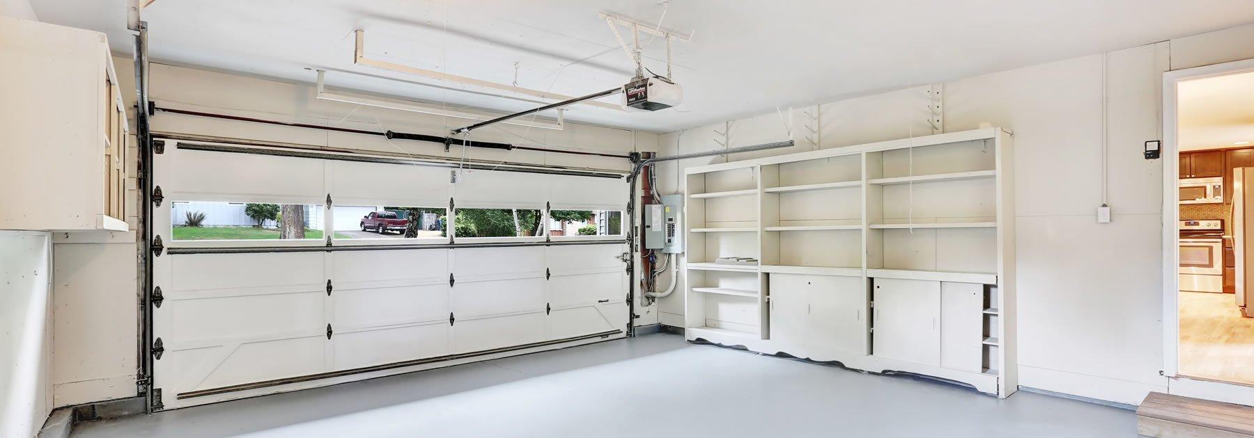 banner-converting-garage
