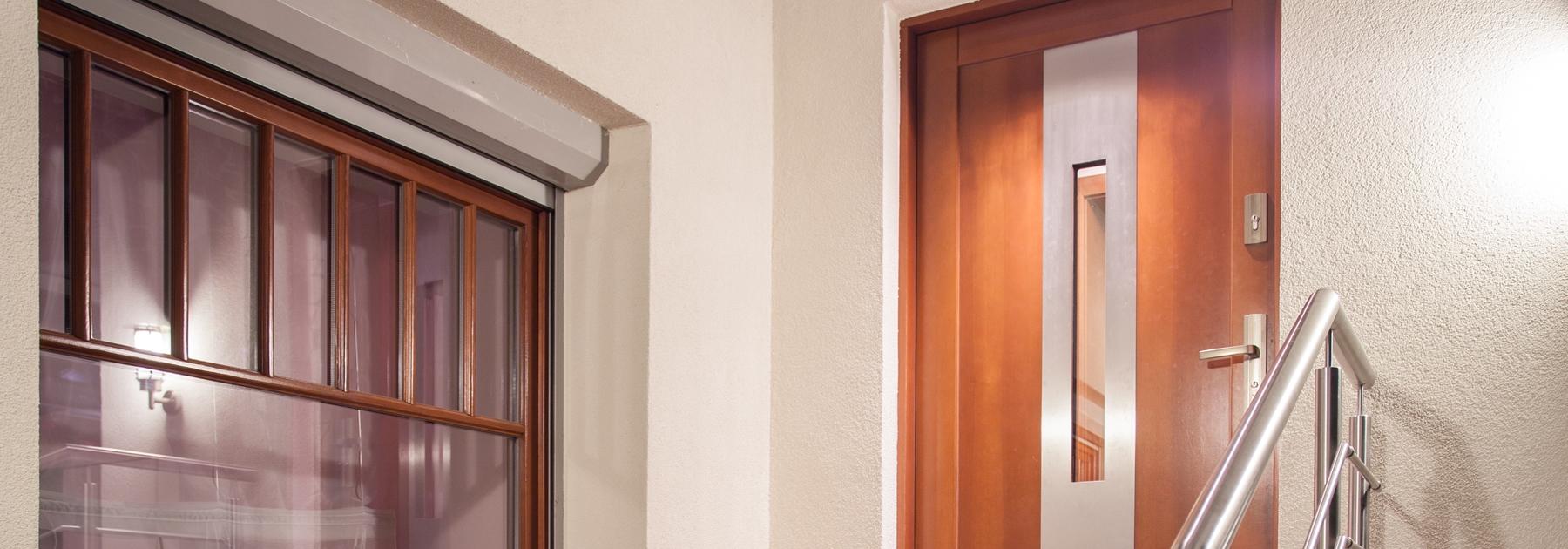banner-doors-new