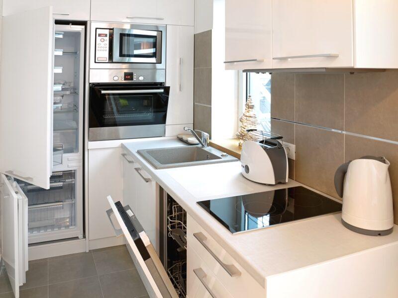 small-kitchen