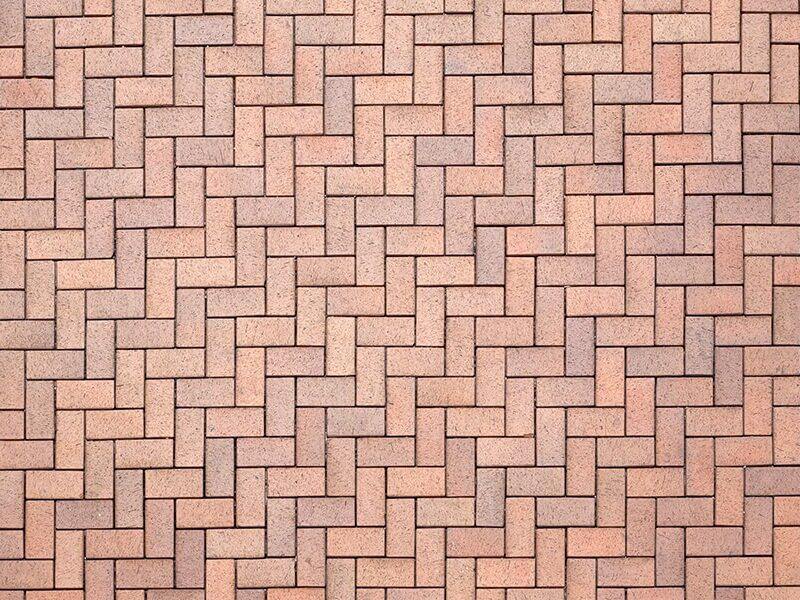 Block Paving Explained