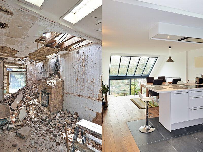 home-renovations-four