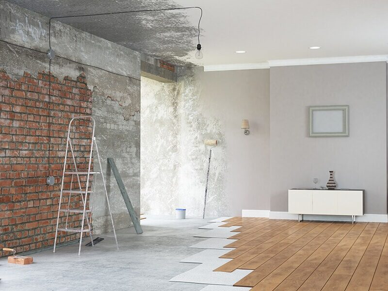 home-renovations-one