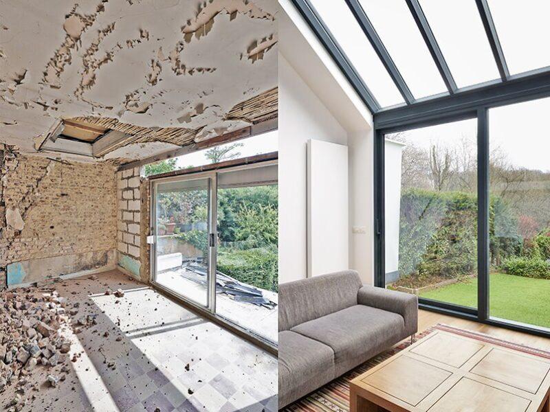 home-renovations-three
