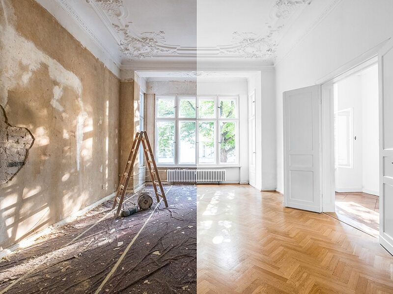 home-renovations-two